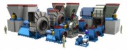 maquinaria y bienes de equipo.jpg